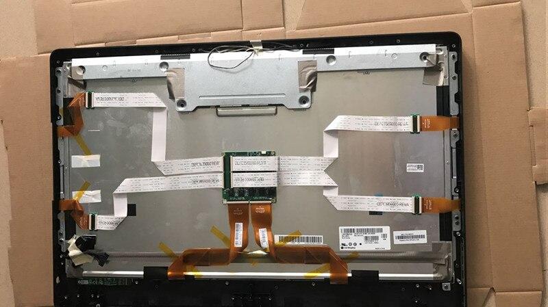 DELL Dell XPS One 2720 2710 все-в-одном внешний экран LTM270DL02 дисплей LM270WQ3 SLB1