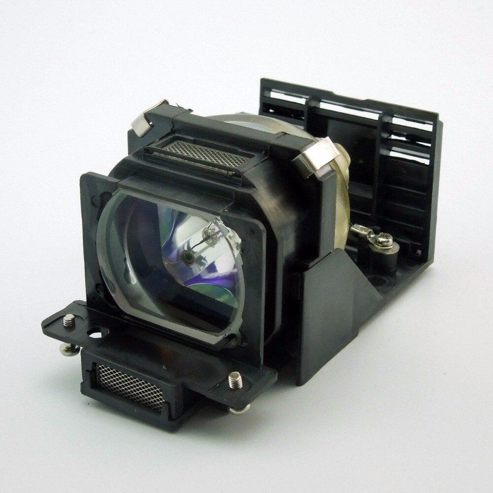 LMP-C150 lámpara de proyector de repuesto con carcasa para SONY VPL-CS5/VPL-CS6/VPL-CX5/VPL-CX6/VPL-EX1