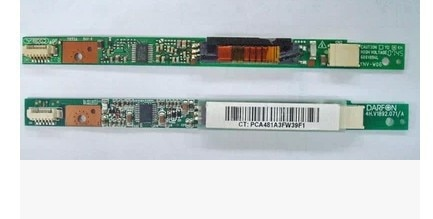SSEA Новый ЖК-инвертор для HP Pavilion dv2000 dv2050 dv2300 dv2400 dv2500 dv2600 dv2700 dv2800 Бесплатная доставка