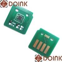 20pcs 106r02605 106r02599 106r02600 106r02601 for xerox phaser 7100 7100n toner chip