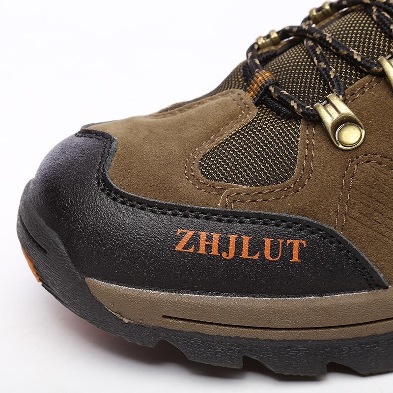 Мужские кроссовки летние ультра легкие Zapatillas Deportivas Hombre дышащие Sapato Masculino