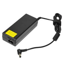 19V 4.74A 5.5X2.5mm AC Fuente de alimentación cargador adaptador para notebook para ASUS N56 K55 K45 A55 A53 portátil