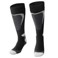 Носки для зимних видов спорта от Copozz