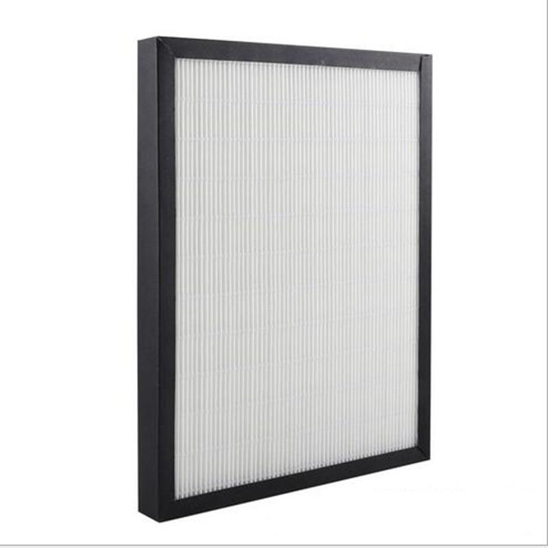 Детали очистителя воздуха фильтр для сбора пыли HEPA фильтр KJ20FE-NH2 подходит для Midea KJ20FE-NH2 KJ20FE-NH1 KJ15FE-NU