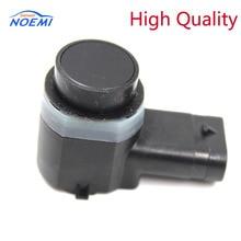 ¡YAOPEI 3C0919275S envío gratis! De alta calidad de aparcamiento PDC Sensor 1S0919275 V W J etta MK5 Golf MK5 6 Passat B6 4H0919275