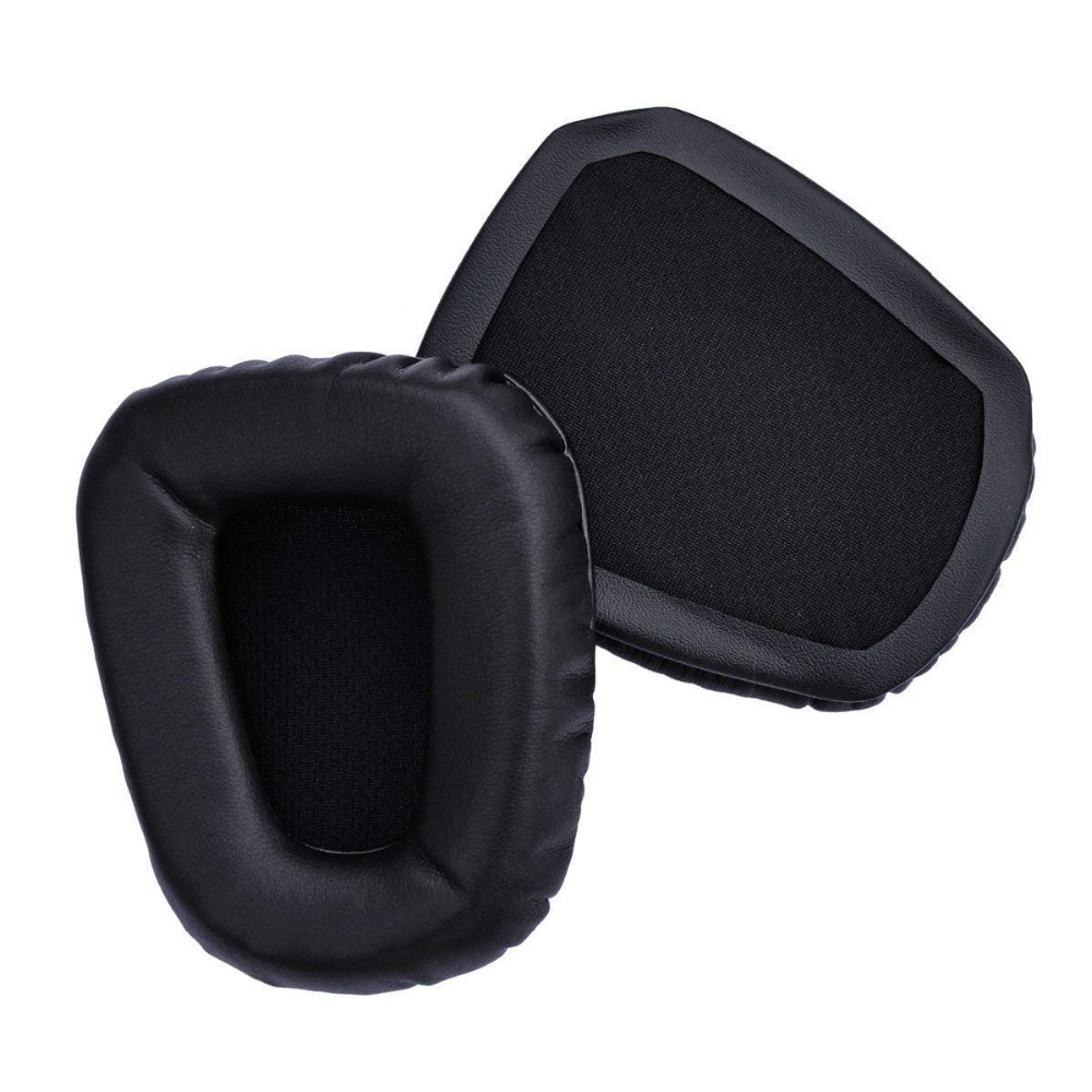 Replacement foam ear pads cushions for Razer Electra Earbuds Headphones Ear Pad enlarge