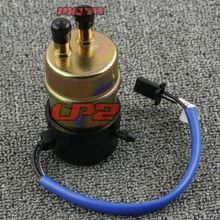 Fuel Gas Petrol Pump for Yamaha YX600R YZF600RNC YZ600R YZF600R Thundercat 97-07 Kawasaki Ninja ZX6R ZX600 ZX600F ZX600G 95-99
