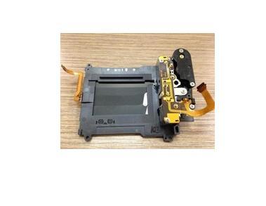 Original For Nikon D750 Shutter Blade Curtain Accessories Camera Replacement Unit Repair Parts