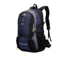 Nouveau 2020 marque en plein air alpinisme sac sport sac à dos hommes femmes naturerandonnée camping randonnée molle imperméable voyage 45L