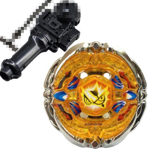 Gran oferta 4D, juguetes Flash Sagitario 230WD Metal Fury 4D Legends BB-126 para lanzadores giratorios, tótem incepti