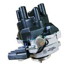 Distributeur dallumage OEM 22100-0M300 221000M300   Pour Nissan Sentra / 200SX pour GA16DE D4T9201