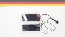 Nowa oryginalna darmowa wysyłka wewnętrzny głośnik dla Toshiba Satellite L750 L750D L755 L755D długość 13 cm i 23 cm