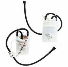 وحدة مضخة الوقود الكهربائية الجمعية لاند روفر رينج روفر سبورت 06-09 4.4L