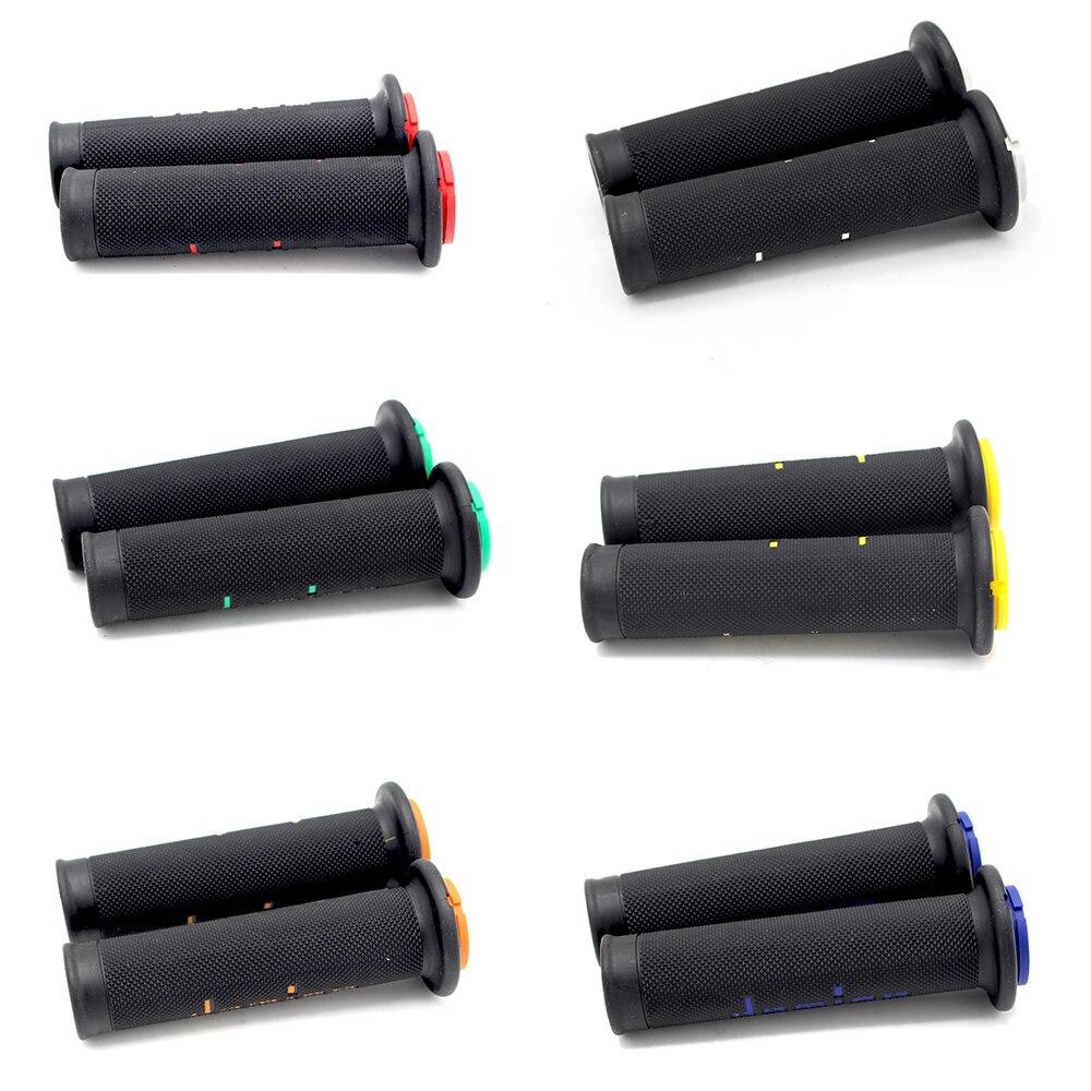 Wysokiej jakości kierownica uchwyty 22mm Tmax MT-10 CBR1000RR GSXR1000 GSX-R600 Z1000 RSV4 R1200 F800 potwór VERSYS Duke ADV