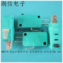 Trasporto shippingkw7-0 riso a microonde micro h luce h scala 15A 16A diretta Asta