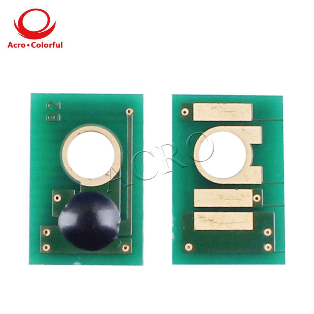 841877 841880 841879 841878 тонер-чип для Ricoh MP C4503sp C5503sp C6003sp EX JP цветного лазерного принтера