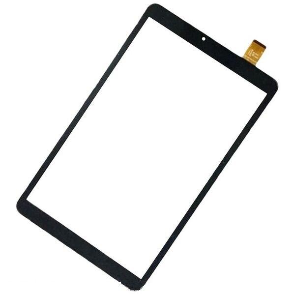 Envío gratis 1 Uds HSCTP-787-10.1-V0 10,1 pulgadas pantalla táctil capacitiva Panel táctil digitalizador Sensor reemplazo para MID