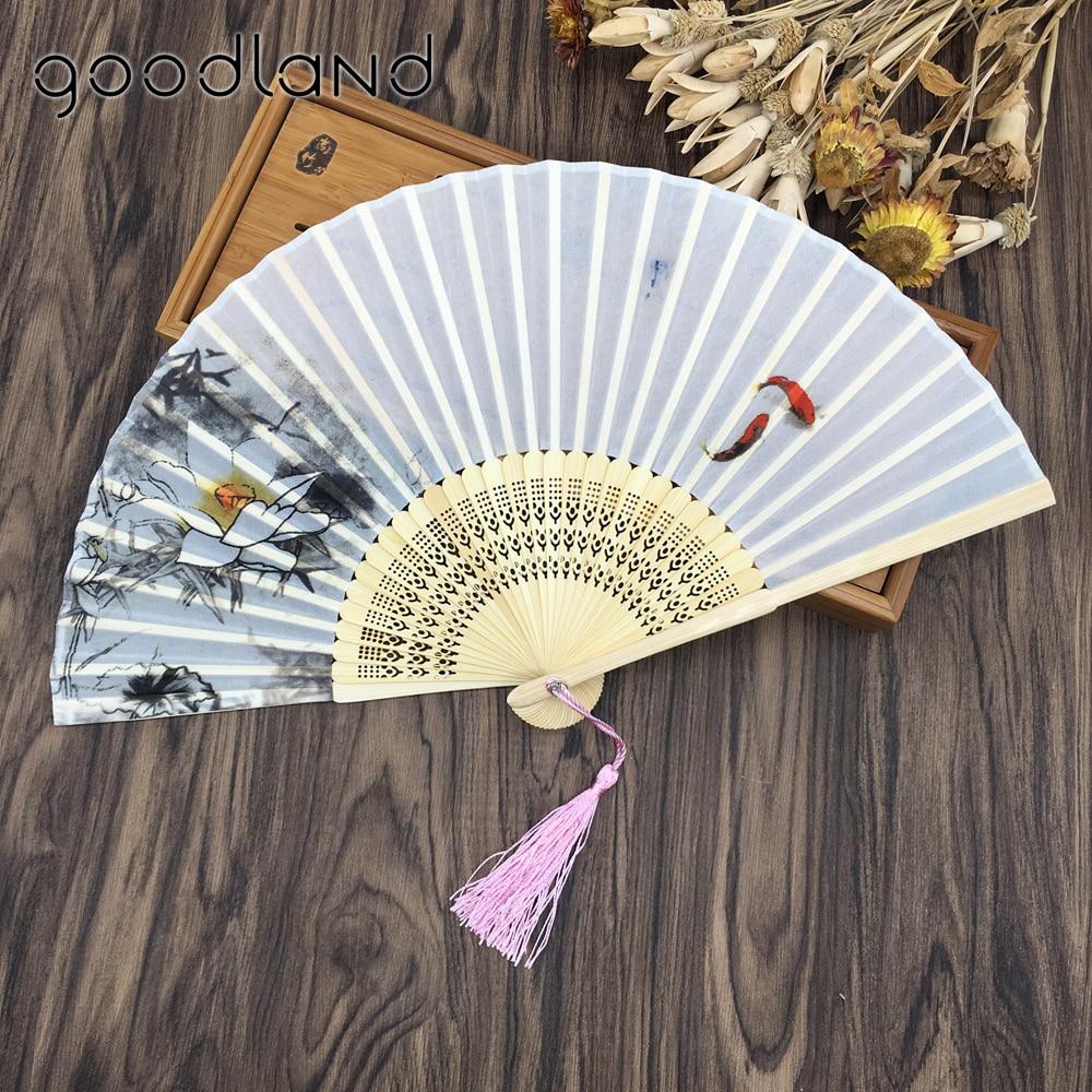 Disfraz Vintage de flores de loto Para mujer, disfraz chino de 100%,...