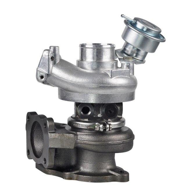 Turbocompresor Xinyuchen para Subaru automotriz turbocompresor recargado fabricante suministro TD05 16G SUBARU