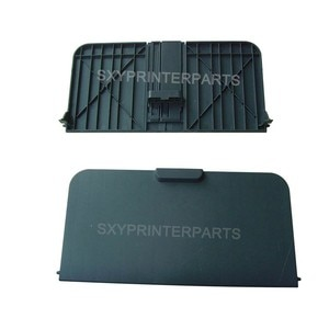 Free shipping 5pcs RM1-3982 RM1-6903 RC2-8532 compatibleOutput Paper Tray Assembly for P1005 P1006 P1007 P1008