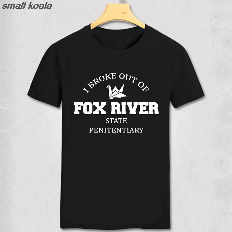 Мужская футболка, футболка из 100% хлопка с надписью «I broke of fox речной Geek»