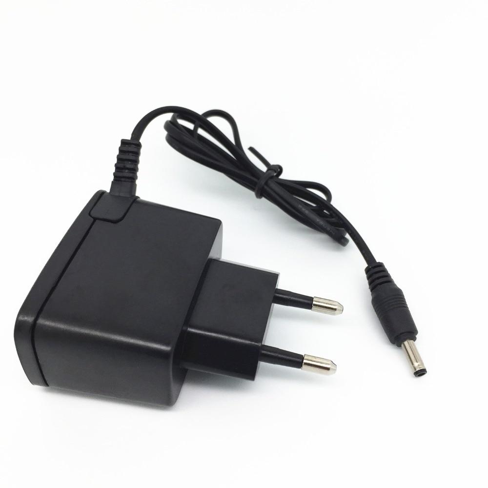 Новинка, зарядное устройство переменного тока с европейской вилкой, настенное зарядное устройство для Nokia 3310 3108 3120 3125 3200 3210 3220 3230 3300