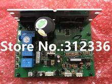 Envío Gratis ZH-KQSI-001 SHUA SH-5189 SH-5186 Y5207 motor para caminadora placa de circuito controlador placa base placa controladora