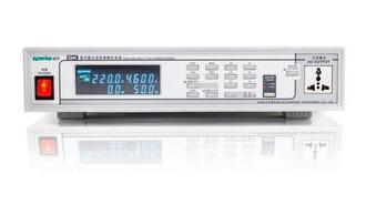 Everfine-مزود طاقة أحادي الطور بتردد متغير ، 1000 واط ، 1 كيلو واط ، GK10010