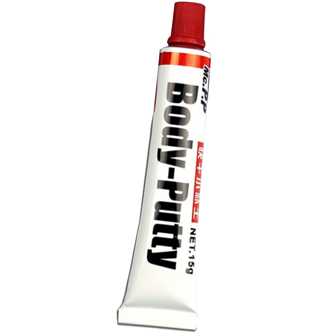 Popular produtos de cuidados com a pele do carro primer pintura superfície profundidade zero reparação pasta conjunto de revestimento de risco polimento automático composto