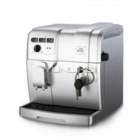 YUNLINLI Semi-automatic Coffee Machine Italian High Pressure 19 Bar Household/Commercial Coffee Grinder Espresso Coffee Maker