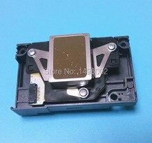 Hot sale1400 cabezal de impresión para epson stylus photo 1400 cabezal de impresora para epson F173050