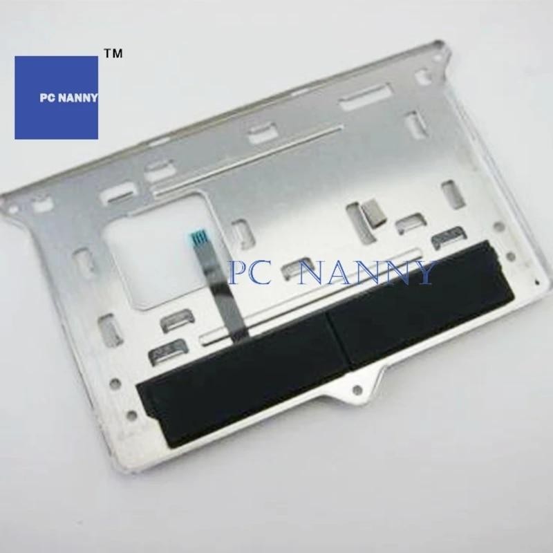 Pc Nanny Jc1mh 0jc1mh For Dell Alienware M17x R5 M18x 15 R1 R2 17 R2 R3 Touchpad Button Computer Cables Connectors Aliexpress