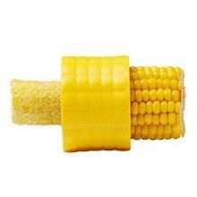 Coupe-épi Gadgets ménagers créatifs   Gadgets ménagers, dénudeur de maïs, accessoires de cuisine, outils de cuisine