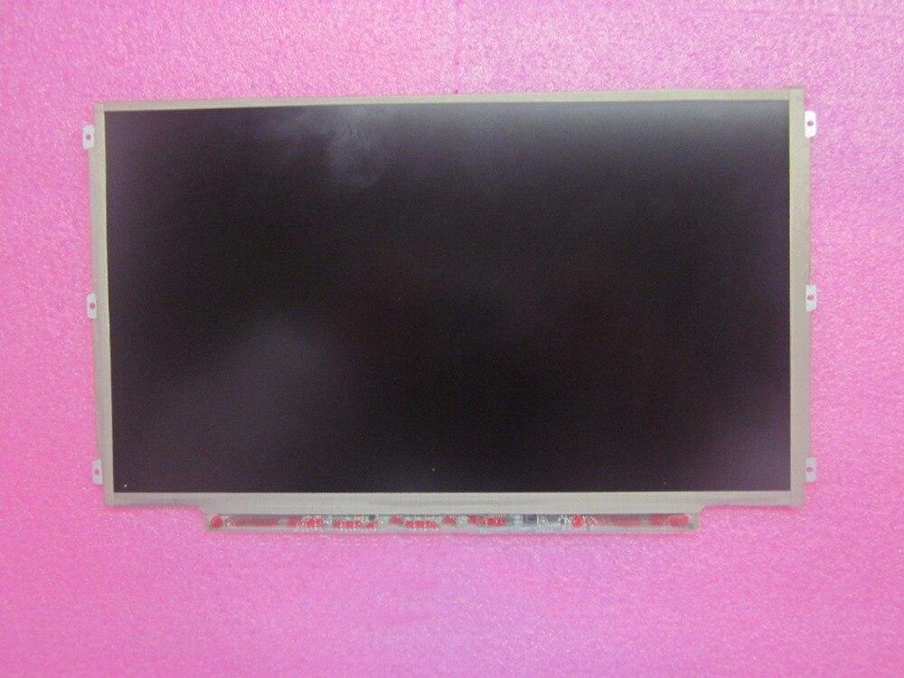 جديد لينوفو ثينك باد X230 04W920 0A66703 شاشة عرض LCD 12.5