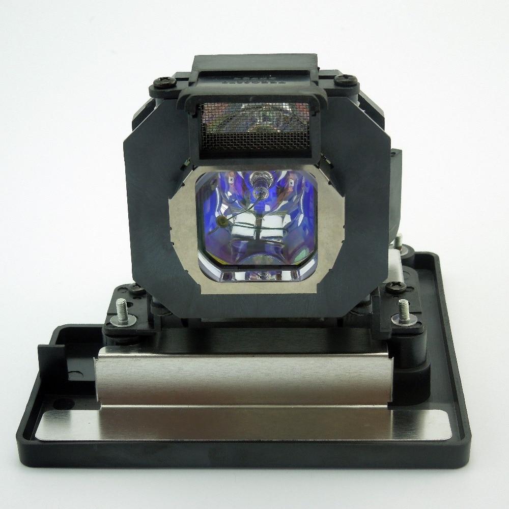 Original Projector Lamp ET-LAE4000 for PANASONIC PT-AE4000 / PT-AE4000U / PT-AE4000E Projectors original projector lamp et lae4000 for panasonic pt ae4000 pt ae4000u pt ae4000e projectors