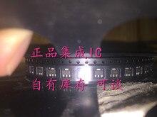 100% NOUVEAU 1 PIÈCES GVA-62 + V62 GVA-63 + V63 SOT89 GVA-60 + V60 SMD GVA-81 + V81 GVA-83 + V83 GVA-82 + V82 GVA-123 + V123
