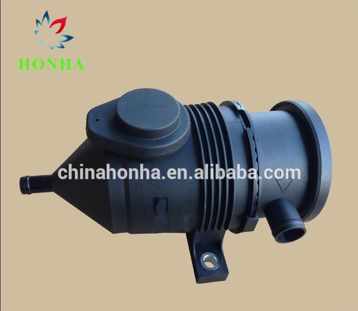 Provent 150 Öl Fangen Können Filter Kit für Toyota Landcruiser Prado KDJ150/155R Serie mit stahl filter oder weiß faser filter
