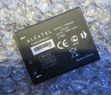 Nouveau CAB3120000C1 CAB23A0000C1 850mAh 3.7V Li-ion batterie pour Alcatel One Touch 768 OT710 OT888A OT880A BeeLine Dual