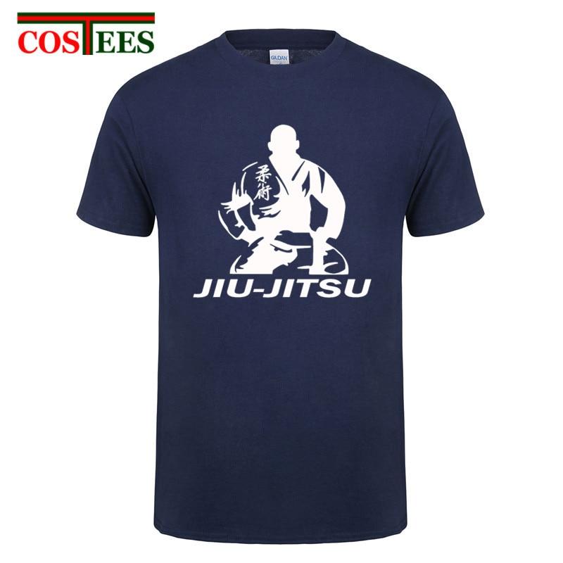 2019 gracie brasileiro jiu jitsu t camisa masculina camisa de compressão longo gi bjj rashguards jiu-jitsu t-camisa de kung fu harajuku topos t