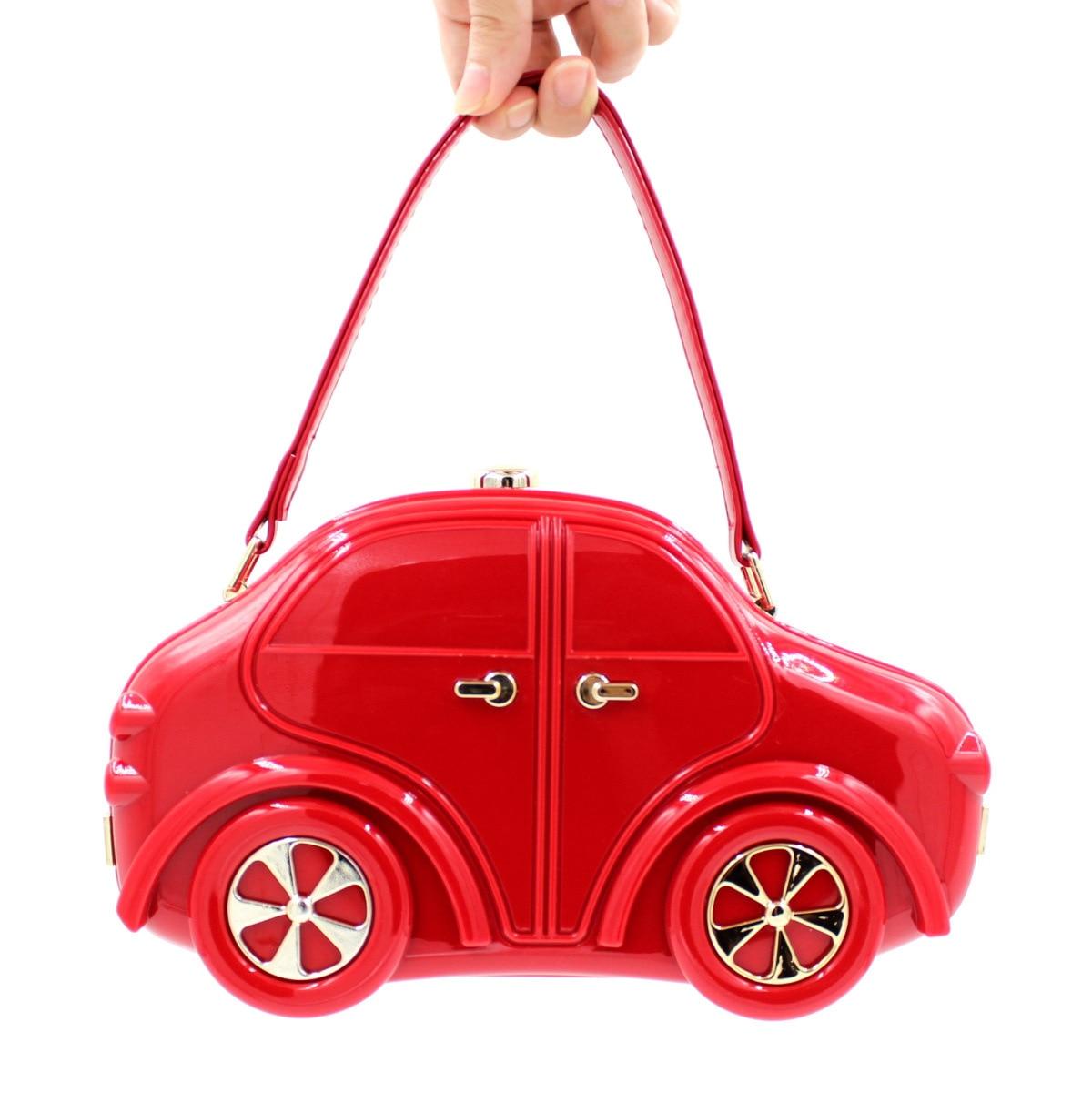 Bolsas حقائب اليد الماركات الشهيرة حقيبة يد سيارة أوروبية انفجار حزمة Yanbao عالية الجودة التصميم المنصة مأدبة حقيبة اليد