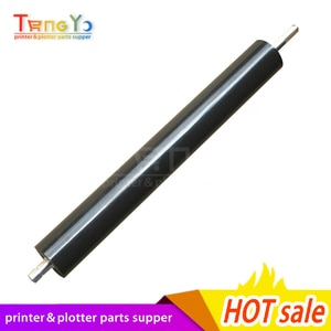 New original for HP4200 Lower Pressure Roller RC1-0070-000 RC1-0070 printer part  on sale