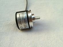 Encodeur rotatif optique/encodeur rotatif optique à petite vitesse NEMICON OEW2-01-2HC