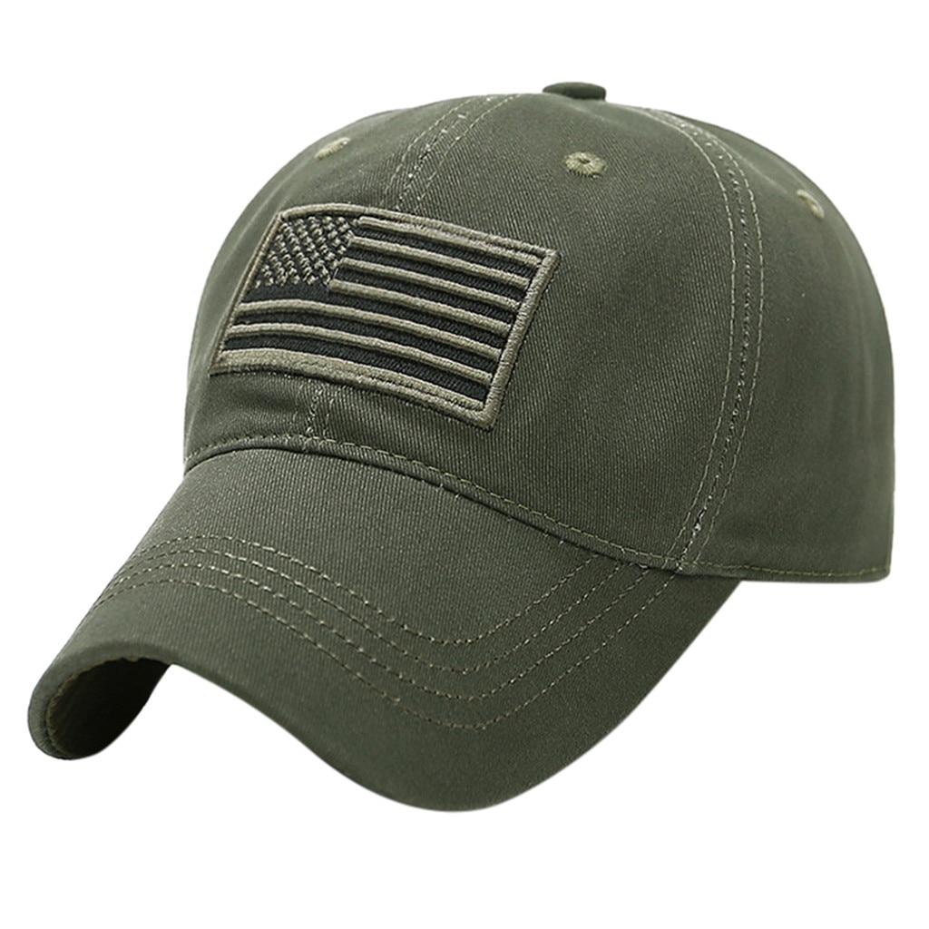 Модные бейсболки, Мужская кепка, уличная, стиль унисекс, водителя грузовика, специальный тактический оператор, США, флаг, бейсболка с заплатой # P4
