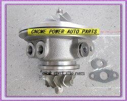 Cartucho De TURBO CHRA 53047100507 K04 53049700022 53049880022 Turbocharger Para AUDI TT Quattro AMK APX AJH S3 06A145704P 1.8L!