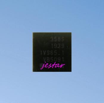 5 unids/lote 358 s 1939 cargador ic 30pin 5 líneas para OPPO R8007 R829 R829T