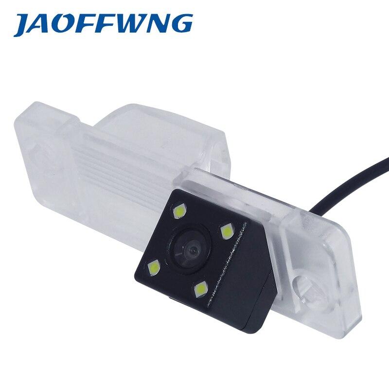 O envio gratuito de câmera de visão traseira Do Carro para Opel Antara 2011 2012 2013 Visão Noturna CCD à prova d água Câmera Reversa Estacionamento de BackUp