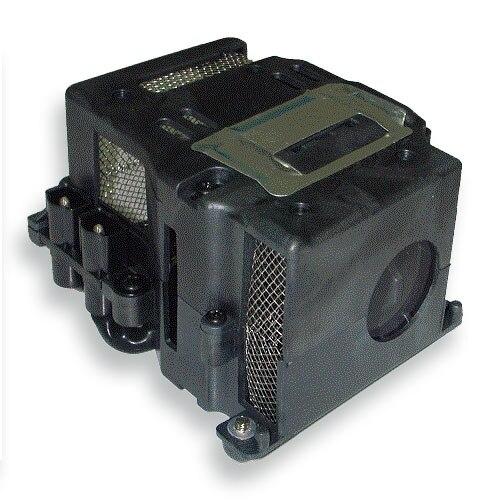 Compatível lâmpada do projetor para plus taxan 28-390, U3-130, U3-810W, U3-810WZ, U3-810Z, U3-880, U3-108,