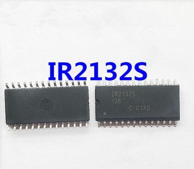ml4425cs sop 28 Бесплатная доставка 10 шт./лот IR2132S SOP-28