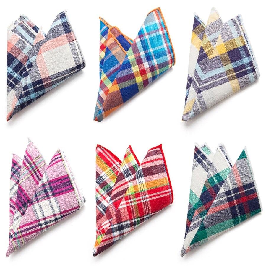 Мужской Хлопковый платок, модный платок для свадьбы, мужской бантик, жаккардовый тканый платок в английском стиле, мужской платок