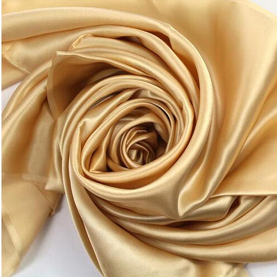 Шелковая ткань, 100% шелк тутового шелкопряда, однотонный, разные цвета, ширина 114 см, однотонный, бесплатная доставка